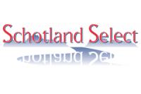 Schotland select